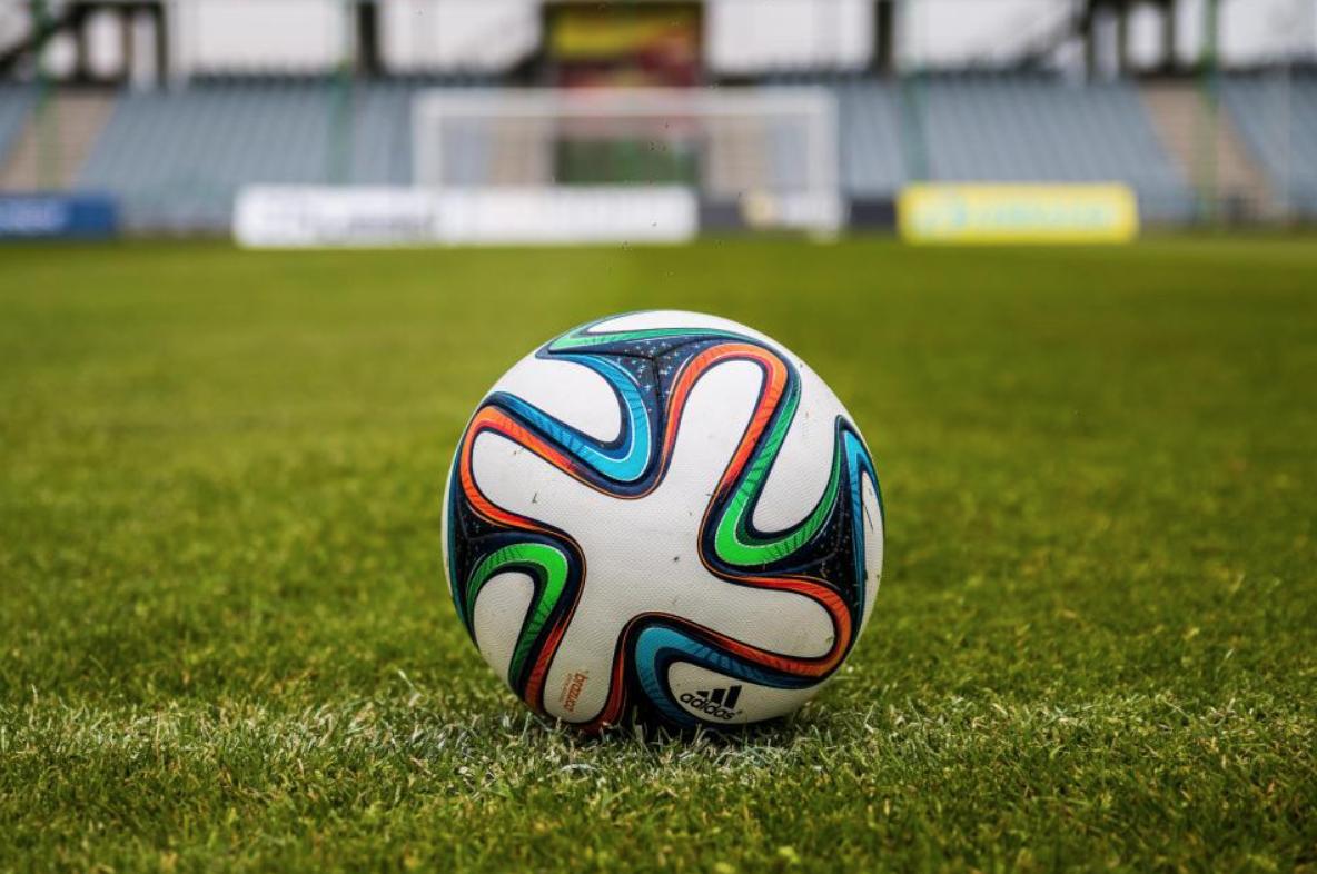 footballball